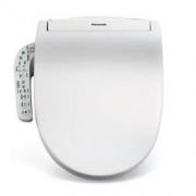 预售:Panasonic 松下 DL-F525CWS 智能马桶盖 储热式暖风款 1599元包邮(需49元定金)1599元包邮(需49元定金)