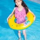 ¥8 健游 儿童泳圈送气筒¥8