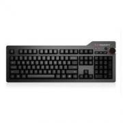 Das Keyboard 4 Professional 机械键盘 茶轴 799元包邮(需用券)