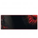 A4TECH 双飞燕 血手幽灵 鼠标垫 800*300*3mm 9.9元包邮(需用券)¥10