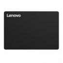 Lenovo 联想 SL700 1TB SATA3 闪电鲨系列SSD固态硬盘 619元包邮619元包邮