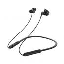 GORSUN 歌尚 E18A 无线运动蓝牙耳机 5.0 19.9元包邮(需用券)¥20
