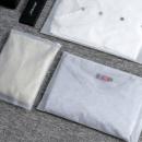 ¥5.8 EIALGORL/易高 防水旅行收纳袋 透明款 10个装¥6