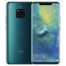 限上海: HUAWEI 华为 Mate 20 Pro 智能手机 8GB+128GB 宝石蓝4499元包邮