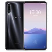 MEIZU魅族16Xs智能手机6GB+64GB