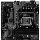 ASRock 华擎 Z370M Pro4 主板 589元包邮(满减)589元包邮(满减)