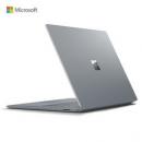 Microsoft 微软 Surface laptop 13.5英寸笔记本电脑 (i7-7660U、8GB、256GB) 5999元包邮5999元包邮