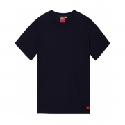 Dickies 纯色短袖T恤 DK006083M 立减70,到手只需129¥119