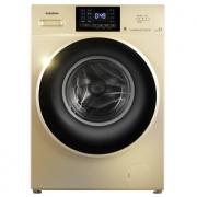 Ronshen 容声 RG80D1426ABYG 8公斤 全自动 滚筒洗衣机 1569元包邮(需用券)¥1569