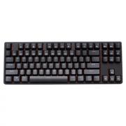 noppoo CHOC 87键 机械键盘 noppoo轴 129元包邮(需用券)¥129