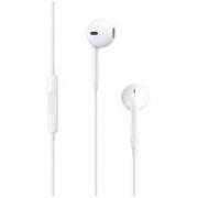 Apple 苹果 EarPods 入耳式耳机 MNHF2FE/A 109元包邮