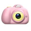 HEEI 小屁孩 儿童相机+8G内存+1800万像素 149元包邮(需用券)149元包邮(需用券)