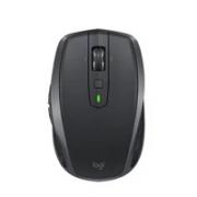 Logitech 罗技 MX Anywhere 2S 无线鼠标 299元包邮(立减)