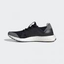 adidas 阿迪达斯 smc UltraBOOST S. 女子 跑步鞋 +凑单品 546元包邮(用券)¥546