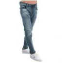 DIESEL Mens Larkee Beex Tapered Fit Jeans 男士牛仔裤 70.45英镑包邮约¥60870.45英镑包邮约¥608
