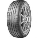 KUMHO 锦湖 汽车轮胎 175/65R15 84H KH32  189元包安装189元包安装