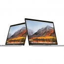 MacBook Pro 2019 与 MacBook Pro 2018 的区别