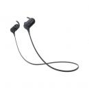 Sony 索尼 MDR-XB50BS 蓝牙运动耳机开箱