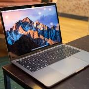 Photoshop用什么笔记本?6款平面设计最好的笔记本电脑推荐