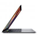 Apple 苹果 Macbook Pro 16英寸【2019款/带触控栏】笔记本电脑 九代8核i9 16G 1TB SSD