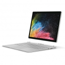 Microsoft 微软 Surface Book 2 二合一平板电脑笔记本 13.5英寸(Intel i5 8G内存 128G存储)