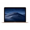 Apple 苹果 MacBook 12 笔记本电脑 | Core m3 8G 256G SSD