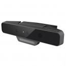 Intel RealSense SR300 3D网络摄像头