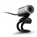 AUSDOM AW615 1080P网络摄像头