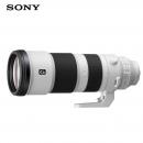 Sony 索尼 200-600mm f/5.6-6.3G OSS 超远摄变焦G镜头测试及样张欣赏