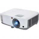 ViewSonic 优派 PA503S 商务投影仪