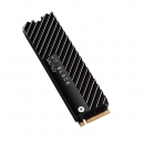 WD 西数 Black SN750 1TB SSD固态硬盘开箱及实测