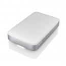 Buffalo MiniStation Thunderbolt 移动外置硬盘(1TB/USB3.0)