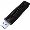 SanDisk 闪迪 Extreme CZ80 U盘(16G/USB 3.0)
