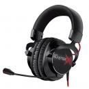 Creative 创新 Sound BlasterX H7 Tournament Edition 头戴式游戏耳麦