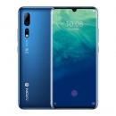 15日10点 新品发售:ZTE 中兴 AXON 10 Pro 智能手机 5G版本 6GB+128GB4999元包邮(可预约)