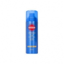 KOSE 高丝 Cosmeport SUNCUT 防水防晒喷雾 SPF50+/PA++++ 50g *3件145.65元(合48.55元/件)