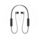 SONY 索尼 WI-C310 蓝牙耳机178元包邮