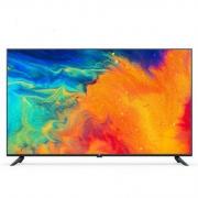 MI小米电视4AL58M5-4A58英寸液晶电视