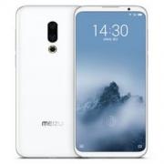 MEIZU 魅族 16th 智能手机 远山白 8GB 128GB