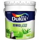 Dulux 多乐士 A991 家丽安净味内墙乳胶漆 白色18L388元