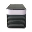 USB冷风机制冷便携式小空调扇¥49