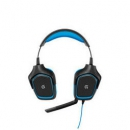 Logitech 罗技 G430 游戏耳机249元