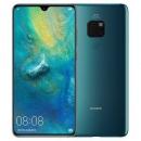 HUAWEI 华为 Mate 20  麒麟980 智能手机  6GB 128GB2949元(需用券、多重优惠)