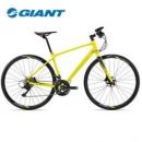 一台追求速度与顺滑路感的自行车:捷安特 Fastroad SL 23138元包邮