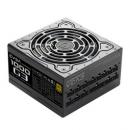 EVGA SuperNOVA G3电源 (80PLUS金牌/全模组/10年质保)779元