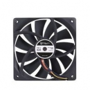 Prolimatech 采融 PT12025S V2.2 台式电脑机箱散热风扇 12cm39元,3个99元