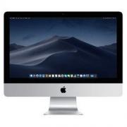 Apple 苹果 iMac(2019)27英寸一体机(i5 3.0GHz、8G、1TB、5K屏)11499元包邮