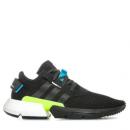 adidas Originals Mens Pod-S3.1 Trainers 男士跑步鞋46.99英镑可凑单包直邮约¥402