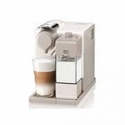 De'Longhi 德龙 雀巢系列 Lattissima Touch EN 560.W 全自动胶囊咖啡机