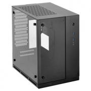 LIANLI 联力 PC-Q37 WX ITX机箱 1199元包邮¥1199